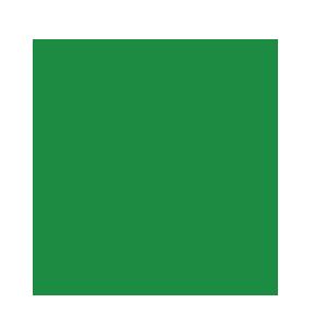 gym-goer